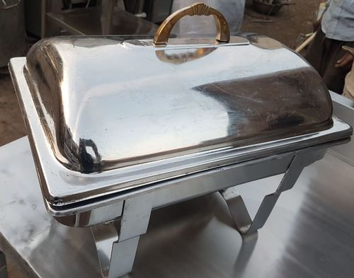 Second Hand Chafing Dish