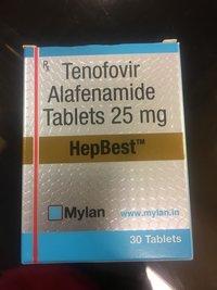 HepBest Supplier