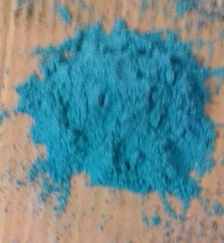 Acetamiprid-20% SP