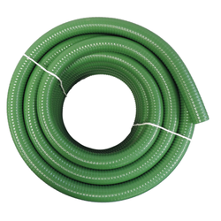 PVC Green Suction Hose