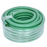 PVC Medium Duty Suction Hose