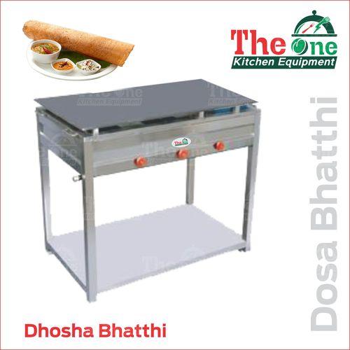 DOSA BHATHI