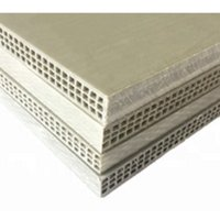 Easy to Clean Formwork