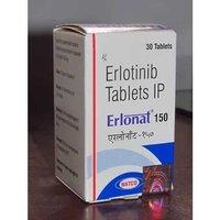Erlonat 100 mg Natco