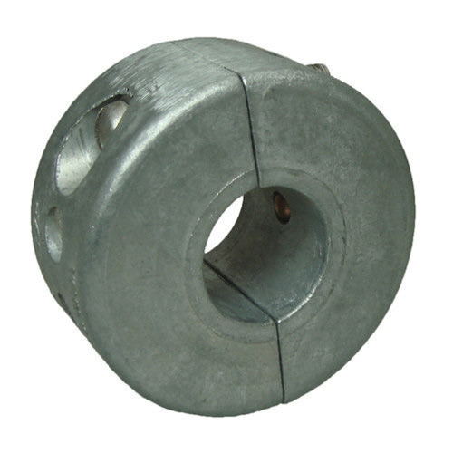 Zinc Anodes  Shaft