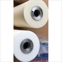 Polishing sponge wheel/abrasive sponge roller