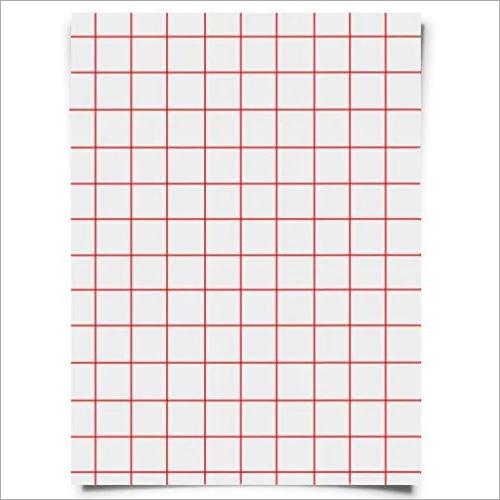 Rubber Heat Transfer Paper