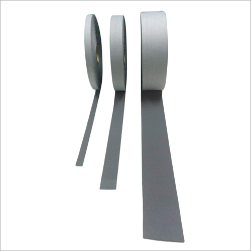 Reflective Fabric Tape