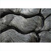 Black Lead Wool