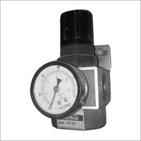 air regulator legris type