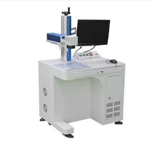 Standard vertical marking machine