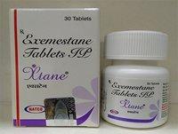 Xtane 25 mg