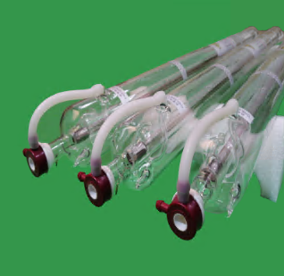 100W Co2 Laser tube