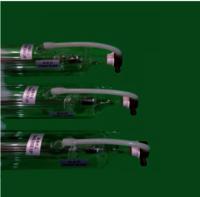 80W Co2 Laser tube