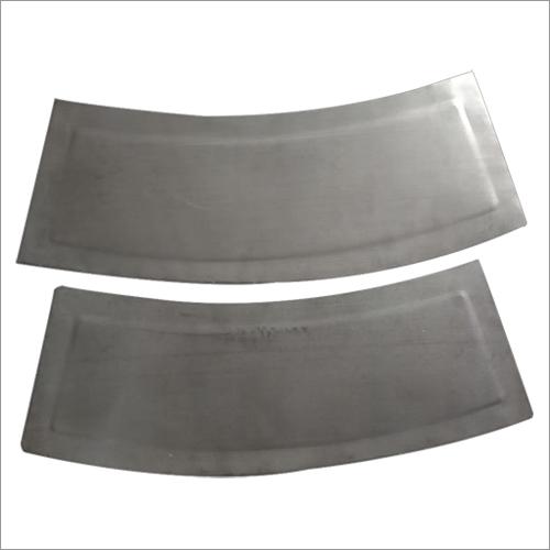 Steel Inner Jali