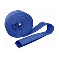 PVC Lay Flat Water Delivery Hoses