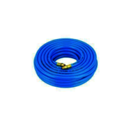 Air And Pneumatic Hoses
