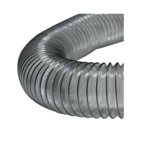 PVC Duct Hoses