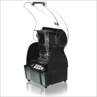 Fruit Juicer Grinder Machine