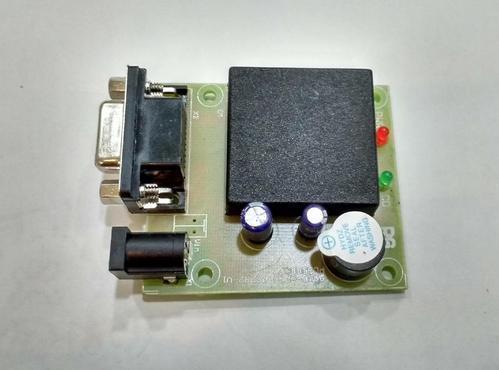RFID NFC Module & Card