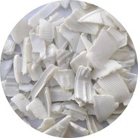 Plastic Flakes