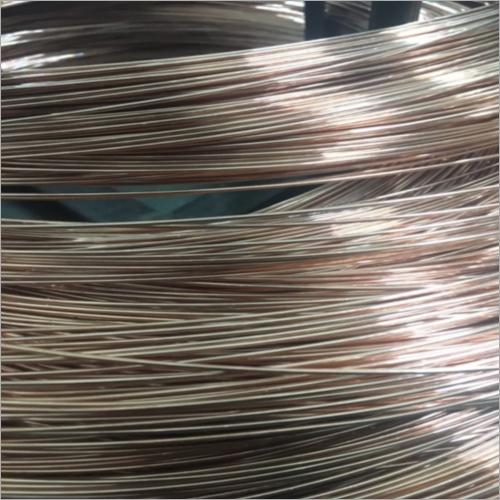 Bare Annealed Copper Wire
