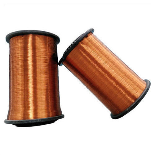 Gauge Copper Wire