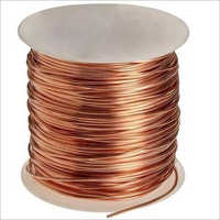 Submersible Pump Copper Wire