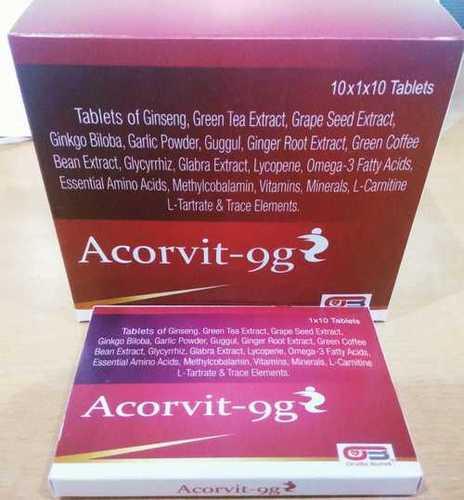 Acorvit-9g