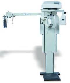 OPG Machine
