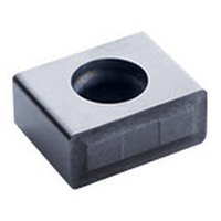 Boring Iondexable Cutting Insert /Milling/For Face Milling Cutter Q80-Lngu
