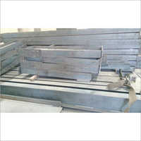 Industrial Sheet Metal Fabrication Service