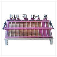 Wood Composite Panels  Machine
