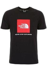 Men Half SLeeve Designer T shirt