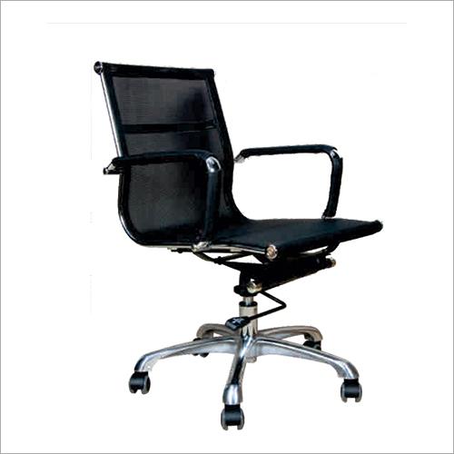 Modern Executive Chair