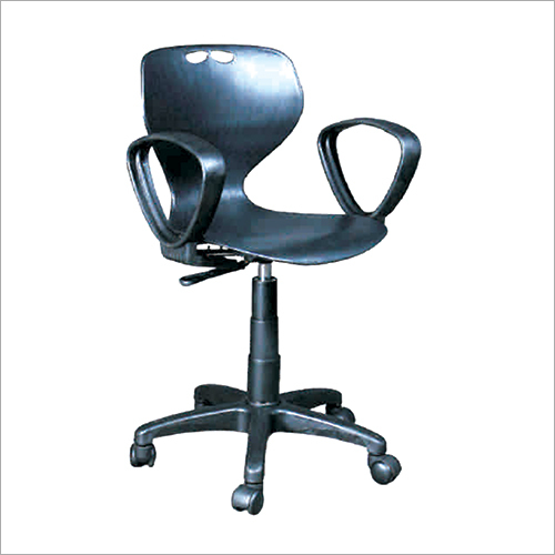 Computer Workstation Chair