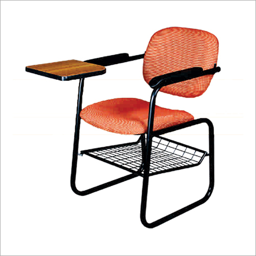 Cushion Classroom Chair