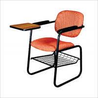 Cushion Classroom Chair