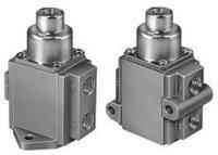 2q-pneumatic-control valve