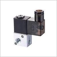 3v-1 3 way solenoid valve