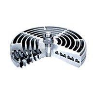 air-compressor valve