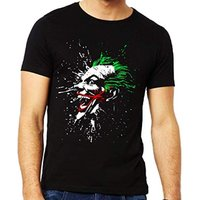 Mens Graphic Printed T shirt