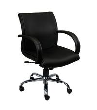 GS 322 Chair