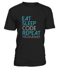 Biowash Printed T-shirt for Men  --------    Rs 155/ Piece