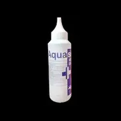 250 ml Ultrasound Gel