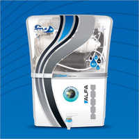 Sac Pearl RO Water Purifier