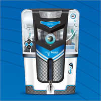 Sac Gloshan RO Water Purifier