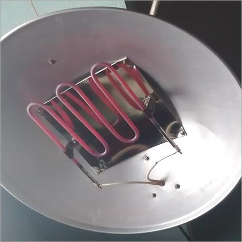 Electric Brooder