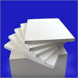 ceramic Fiber Boards