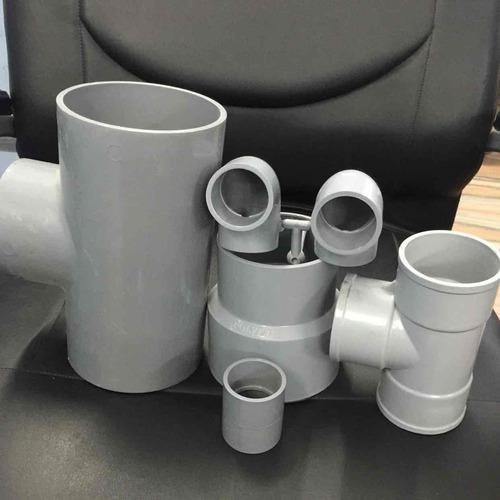 PVC Fitting